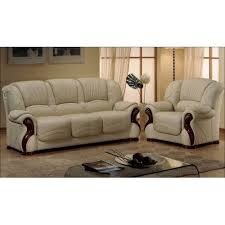 Leather sofa designs Stylish White Designer Leather Sofa Set Aliexpress White Designer Leather Sofa Set Rs 38000 set Surya Furniture Id