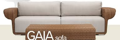 italian brand furniture. skaema is a famous italian brand founded in 1982 during this thirty years has consolidated its position the umbrellas and outdoor furniture