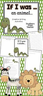 best ideas about creative writing topics writing animals creative writing
