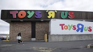 closing s begin at toys r us locations in new york new jersey connecticut abc7ny