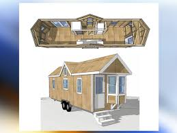 tiny house communities in california. Tiny Home Community California Homey Ideas 14 Home39 In Works Bright Inspiration 1 11 House Communities M