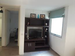 Living Room Furniture For Apartments apartment on aparts hotel design hotel en nueva crdoba 1173 by uwakikaiketsu.us