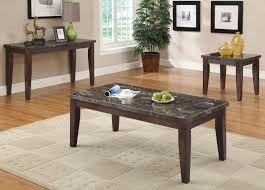 Coffee End Tables Cocktail Table Or Coffee Table