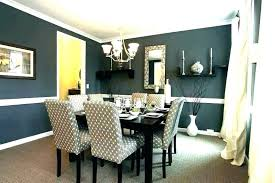 best fabric for reupholstering dining room chairs beautiful round ideas of chair upholstery reupholsteri