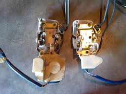 diy eh eg ej jdm edm lhd power door locks honda tech ok so after you install the cabin harness for your power door conversion you need to install the jdm edm lhd or rhd door harnesses