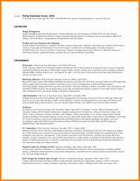 Manual Testing Sample Resume For 1 Year Experience Tester Format