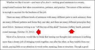 Citing Online Sources in APA Style for Your References Page    th     CITING AN E MAIL   PERSONAL COMMUNICATION MESSAGE