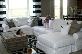 top 10 furniture companies. Top Rated Furniture Manufacturers Large Size Of High Quality Sectional Sofa With Some Versatility In All . 10 Companies E