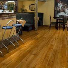 Here is your list of the best providers near you. Allureultra 8 X 48 X 5mm Oak Medium Luxury Vinyl Plank In Brown Vinyl Plank Luxury Vinyl Plank Flooring