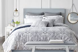 our latest bedding collection has landed at hudson s bay