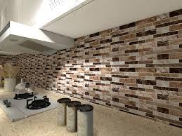 Peel And Stick Tile Designs Marble Design Peel And Stick Tile Backsplash For Kitchen 10