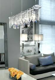 linear crystal chandelier lighting modern linear chandeliers and ideas linear chandelier lighting for modern contemporary linear