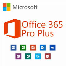 Offi 365 Microsoft Office 365 Proplus Non Profit Monthly Subscription License
