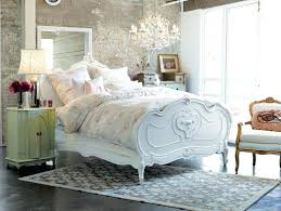white shabby chic bedroom furniture. Shabby Chic Cream Bedroom Furniture White Set Cheap H