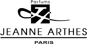 Парфюм <b>Jeanne Arthes</b> — отзывы и описания ароматов бренда ...
