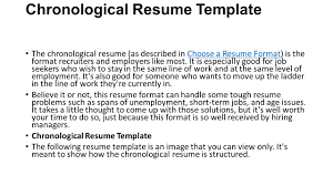 Resumé. Top 5 Resume Tips Your Resume Is About Your Future; Not Your ...