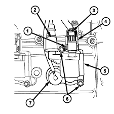 saturn ion l fi dohc cyl repair guides fig