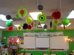 Kindergarten Classroom Theme Decorations Nikkindergarten My 2013 2014 Classroom Ladybug Theme