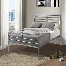 Fancy Bed Frames - Na-ryby.info