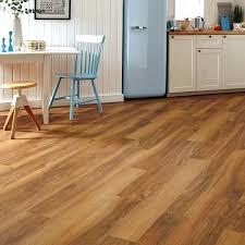 wood effect vinyl flooring kitchen full size of wooden effect floor tiles laminate vinyl flooring kitchen