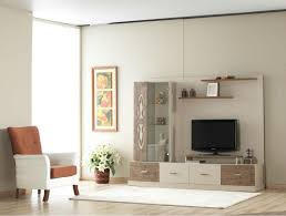 Small Picture Led Tv Unit Furniture Inspiration Interior Design