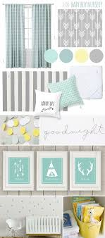 baby boy colors. Perfect Colors Superb Baby Boy Nursery Color Schemes Here Is Colors And Theme  Teal  On Colors R