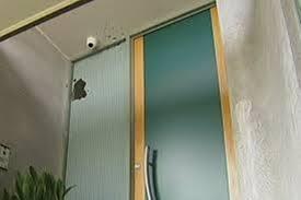front door camera monitorFront Door Security Camera Monitor  Front Door Security Camera