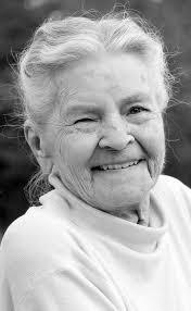 Priscilla Mckane Obituary - Keene, NH