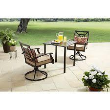 Chair Lift Bar Chair Leisure Balcony Chairs Wicker Chair Rattan Three Piece Outdoor Furniture