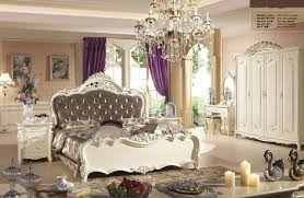 new style bedroom furniture. high class french noble new style bedroom furniture sets with bed chest of drawersbed side tabledressing table and chair923