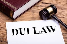 Civic Center San Francisco DUI lawyer - Hallinan Law Firm