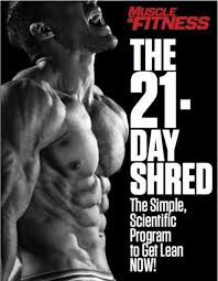 burn fat fast with the at home cardio workout 8 at home workouts to lose weight and build muscle men s fitness