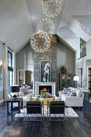 chandelier for small living room chandeliers chandelier ideas for small living room