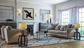 Interior Design Living Room Uk Lli Design Interior Designer London