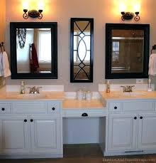 master bathroom vanity awesome best makeup counter ideas on master bath vanity bathroom vanities with makeup master bathroom vanity