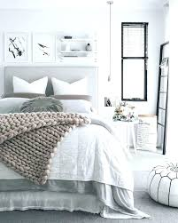 Licious Grey Red And White Bedroom Ideas Black Pinterest That Are ...