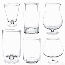 plastic taper candle holders bulk simple clear glass vases large for plastic in bulkh