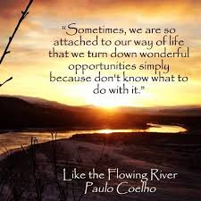 Quotes About Rivers Amazing Quotes About River Of Life 48 Quotes 48 QuotesNew