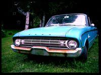 7962 Best Cars images in 2019 | Old school cars, Antique cars ...