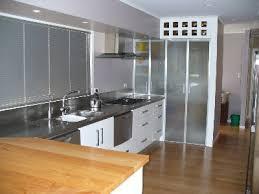 glass cabinet doors nz. glass cabinet doors nz o