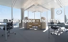 space office furniture. Work Today Is More Globalized, Interconnected, Diverse And Complex. Companies Face The Imperative Task Of Accommodating New Challenges While Space Office Furniture