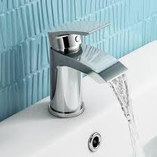 Modern Bathroom Taps Choose The Right Bathroom Taps Bath Decors