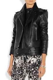 womens leather motorcycle jackets 4