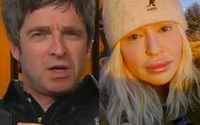 Noel Gallagher Brutally Rips Smashing Pumpkins' D'arcy ...