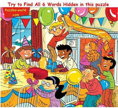 Getting very disgruntled about this. 490 Hidden Pictures Ideas Hidden Pictures Hidden Picture Puzzles Hidden Pictures Printables