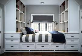 small bedroom ideas with queen bed. Decorate Small Bedroom Queen Bed Storage Kids With Guest Ideas .