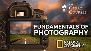 Image result for Photography Classes: