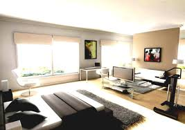 Master Bedroom Suite Layout Master Bedroom And Bath Addition Layout Thumb Small Toilet Design