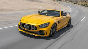2020/2021 mercedes amg gtr | in depth full review interior exterior amg v8 sound thanks to. 2020 Mercedes Amg Gt R Roadster First Drive Same Power Less Top