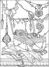 We have coloring pages for all ages, for all. Pin On Coloring Outside The Lines